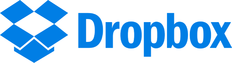 How To Increase Your Dropbox Storage With Just A Few Clicks
