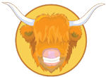 the-ginger-cow-company-logo